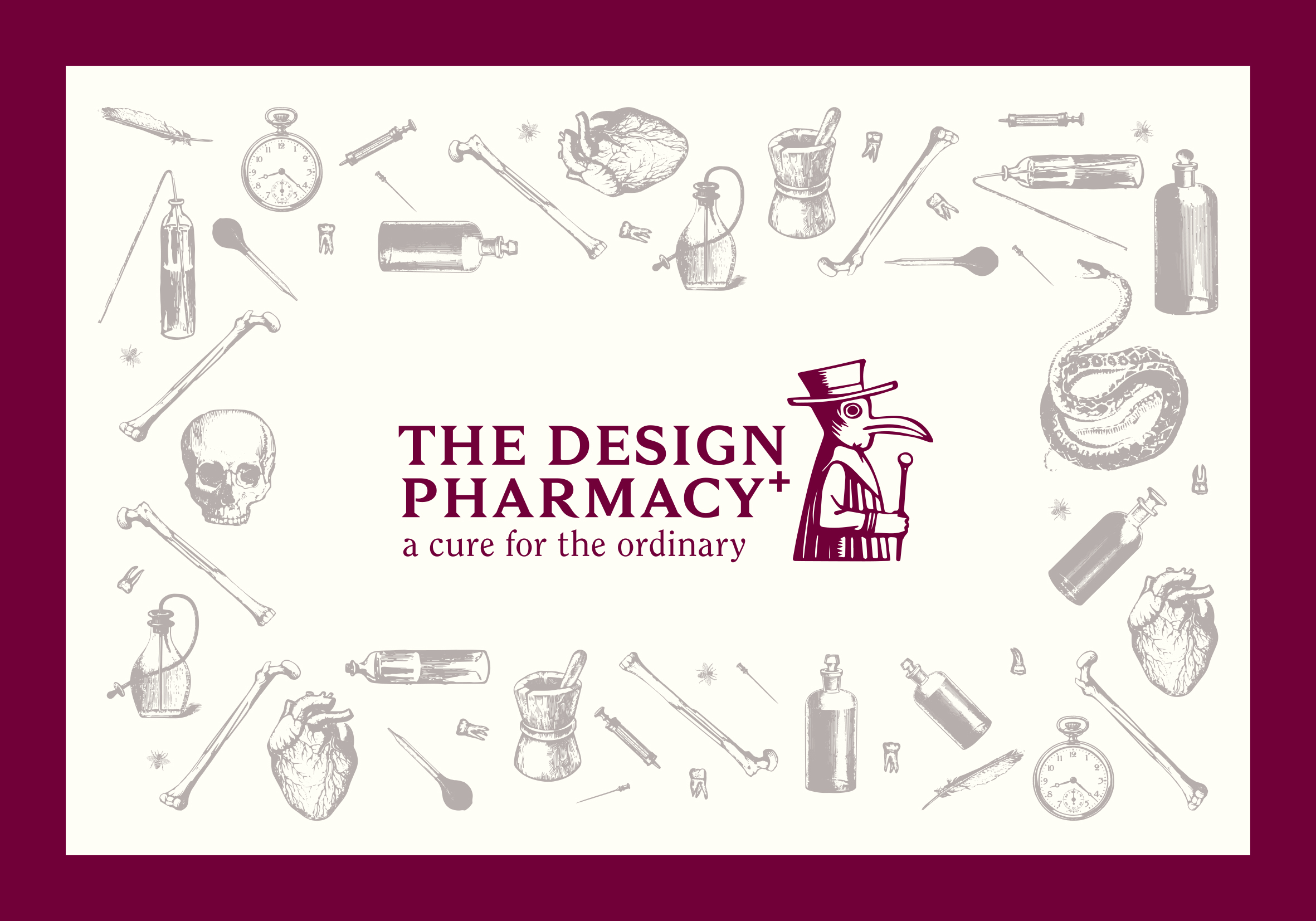 TheDesignPharmacy2
