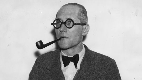 CLOCLO_LECORBUSIER1