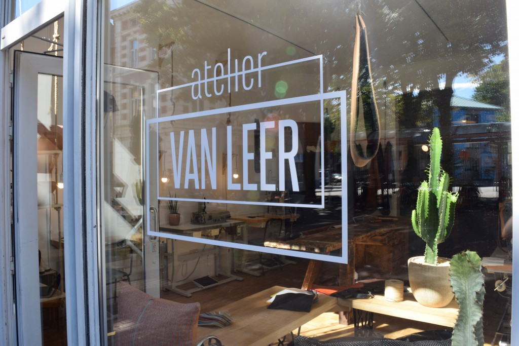 CLOCLO_VANLEER2