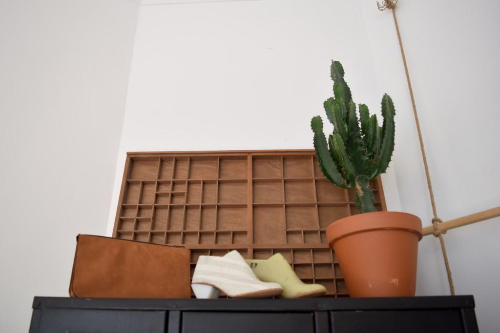 Alles van leer for Interieur design antwerpen