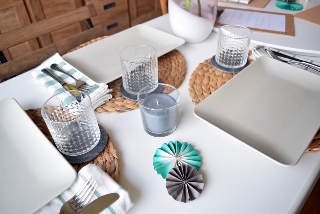 CLOCLO_IKEA5