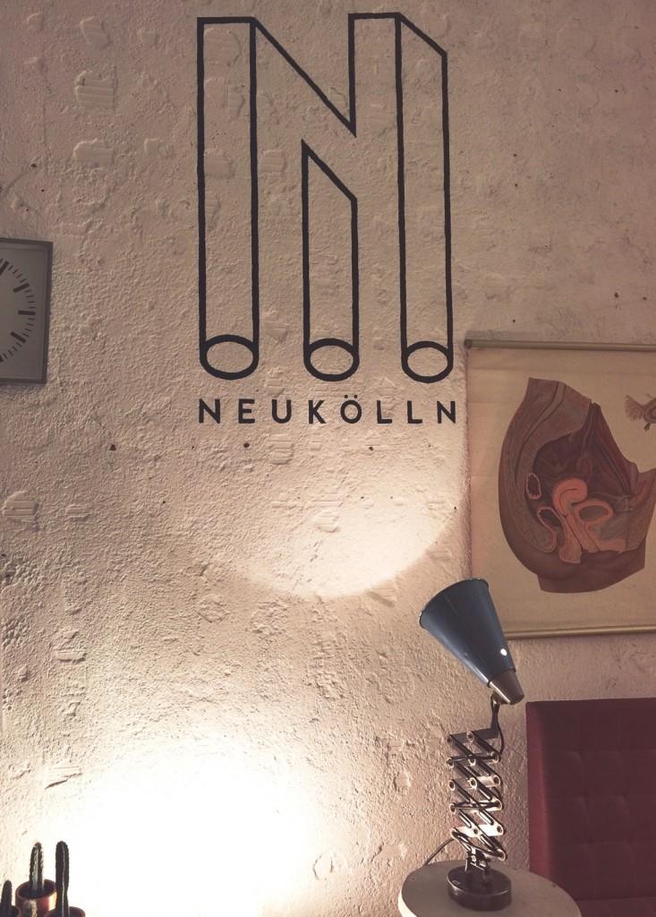 CLOCLO_NEUKOLLN3