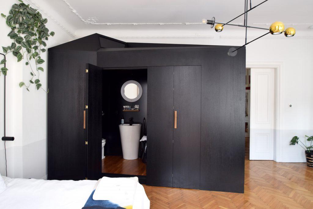 autor-rooms-warschau-interieur-hotel-badruimte