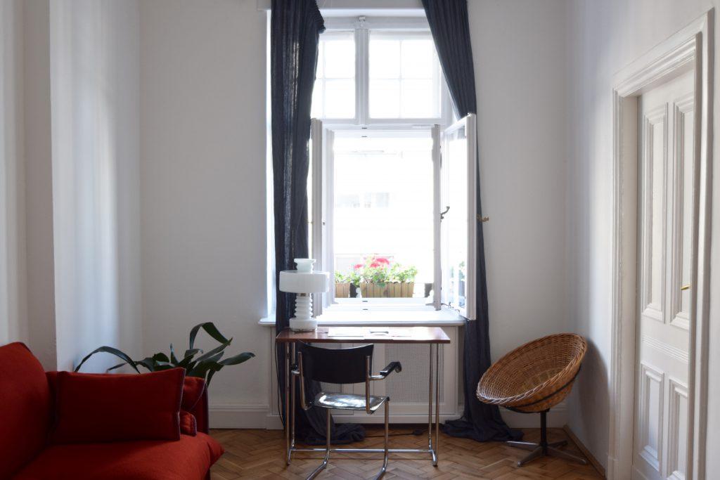 autor-rooms-warschau-interieur-hotel-bureau