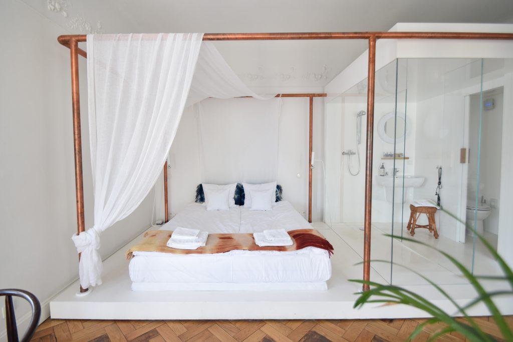 autor-rooms-warschau-interieur-hotel-prachtig