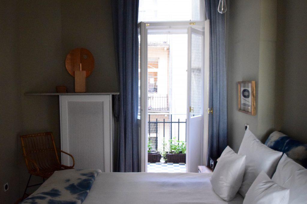 autor-rooms-warschau-interieur-hotel-terras