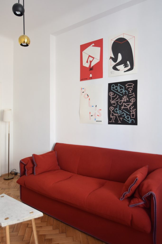 autor-rooms-warschau-interieur-hotel-zetel