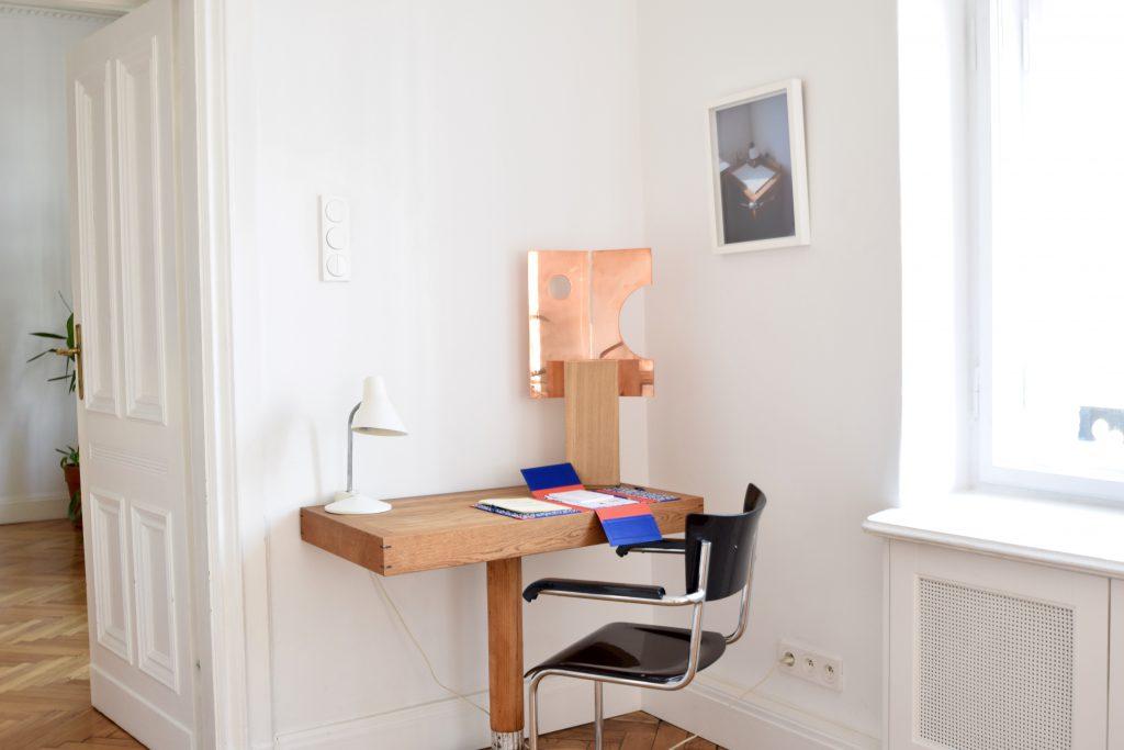 autor-rooms-warschau-interieur-werkruimte