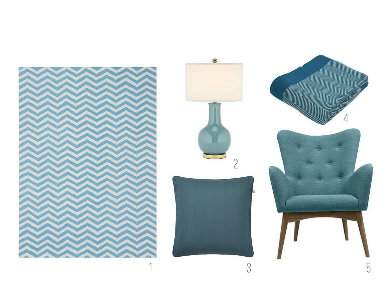 trend-blauwgroen-inspiratie-westwing
