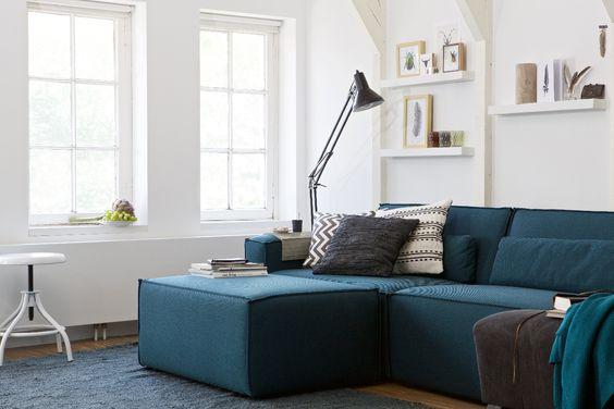 trend-blauwgroen-inspiratie-woood