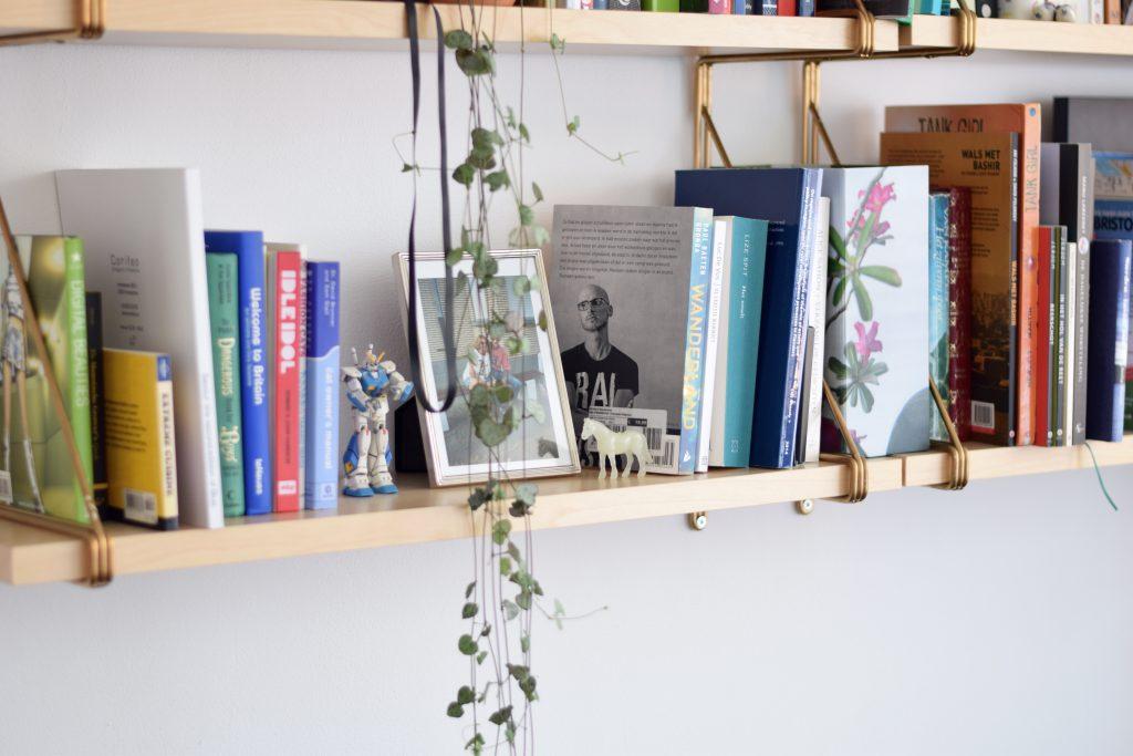 detail-boeken-planten