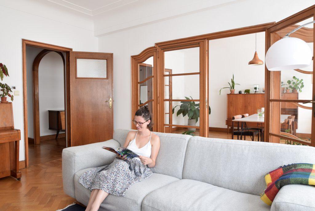 midcentury-appartement-kirsten-plantenkoort