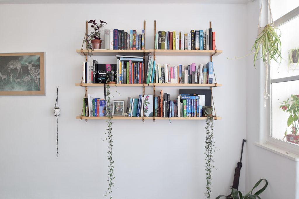 midcentury-boeken-planten