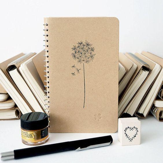 inspiratie-notitieboekjes-kraft