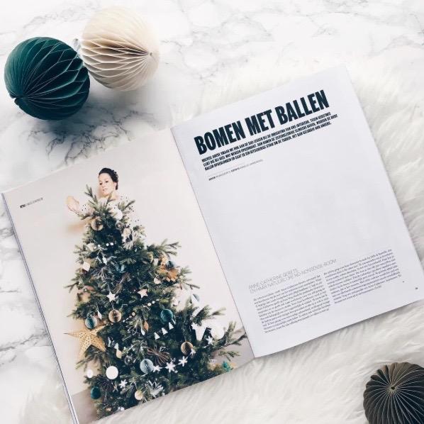 anne-catherine-gerets-clo-clo-de-standaard-magazine-dille-kamille
