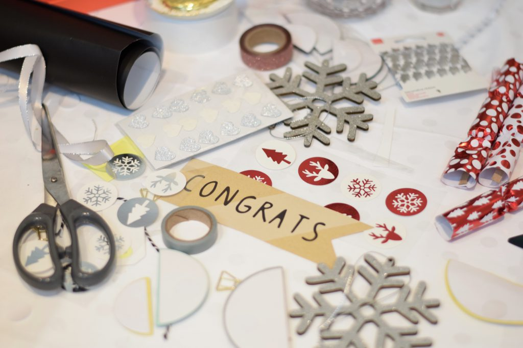 cadeau-inpakken-geschenk-hema-clo-clo-workshop0