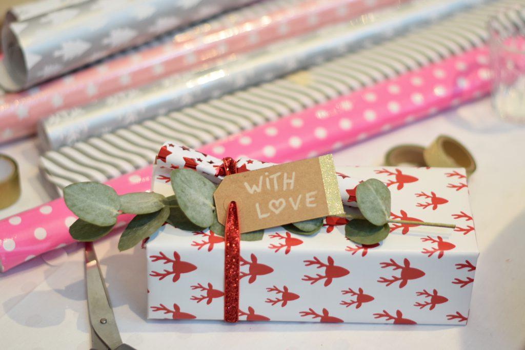 cadeau-inpakken-geschenk-hema-clo-clo-workshop1
