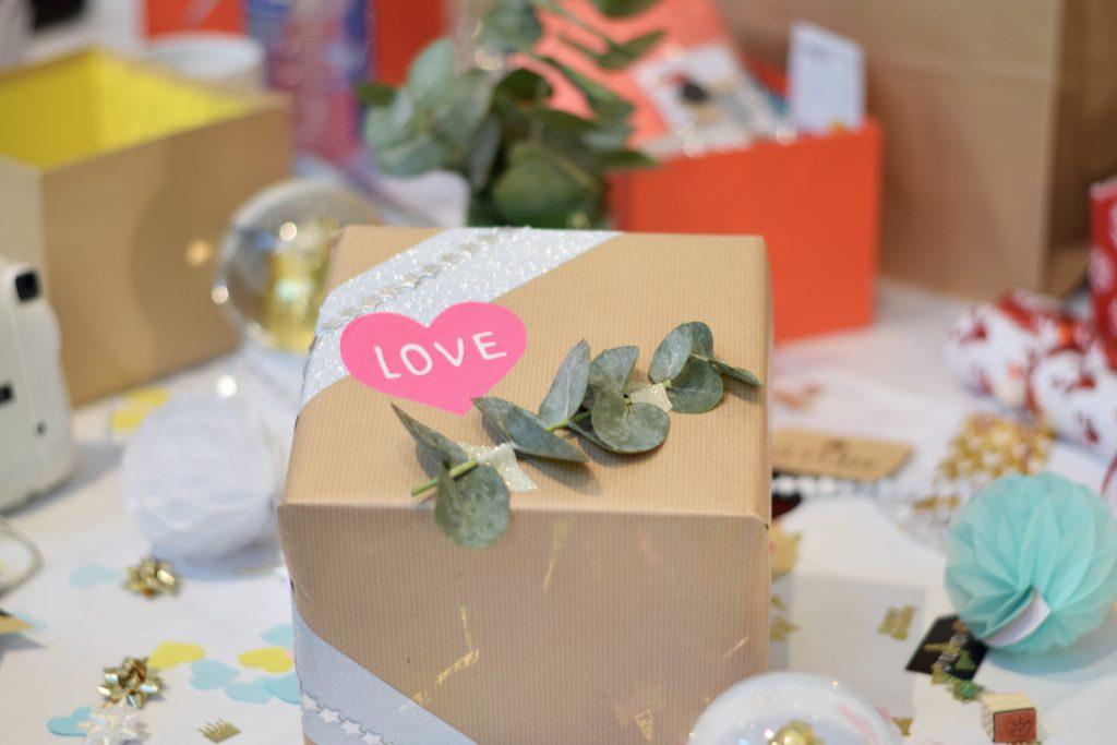 cadeau-inpakken-geschenk-hema-clo-clo-workshop10