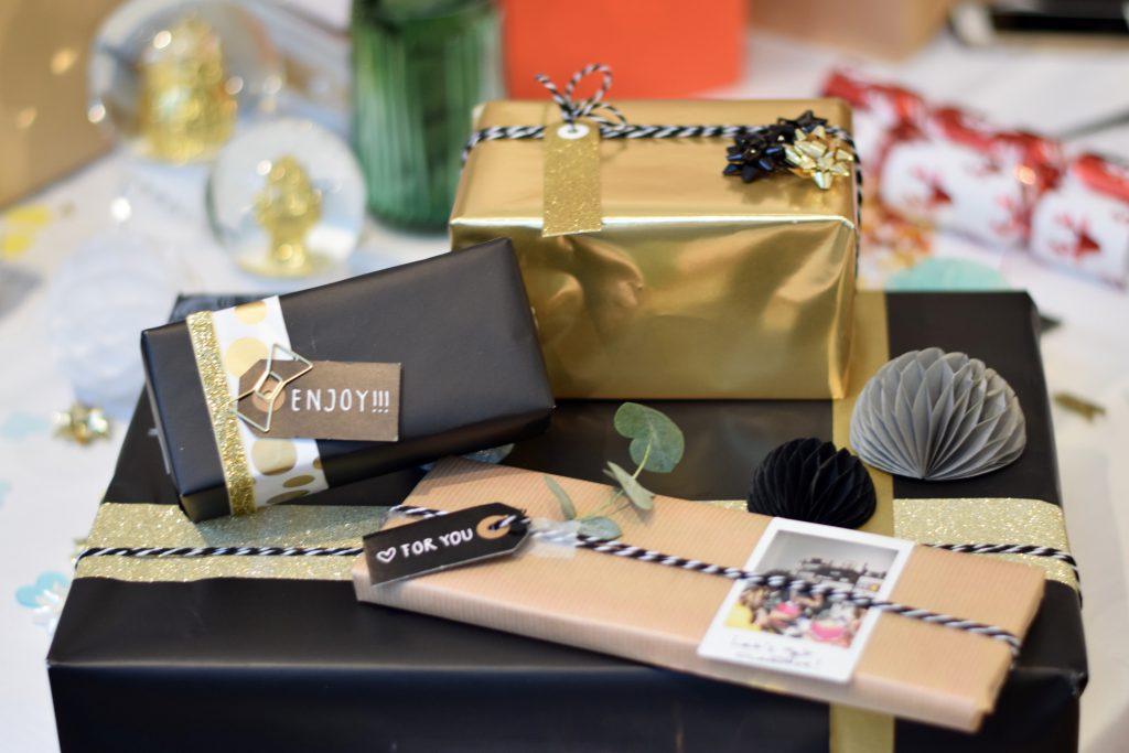 cadeau-inpakken-geschenk-hema-clo-clo-workshop11