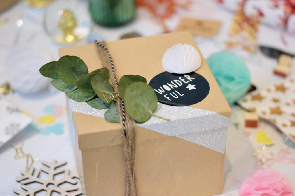 cadeau-inpakken-geschenk-hema-clo-clo-workshop12