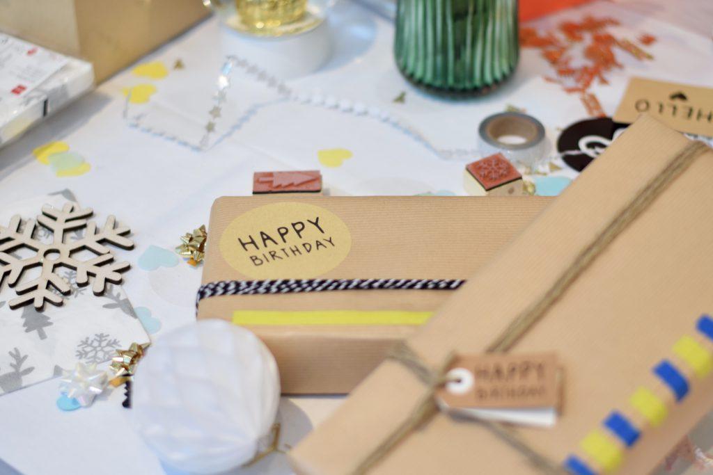 cadeau-inpakken-geschenk-hema-clo-clo-workshop13