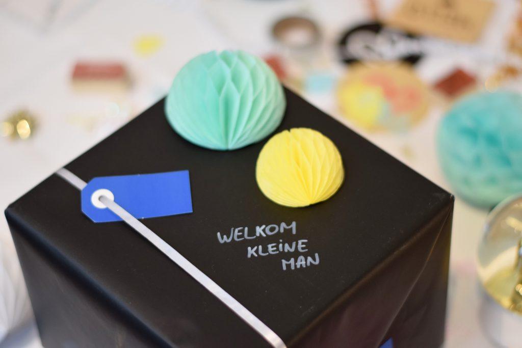 cadeau-inpakken-geschenk-hema-clo-clo-workshop14