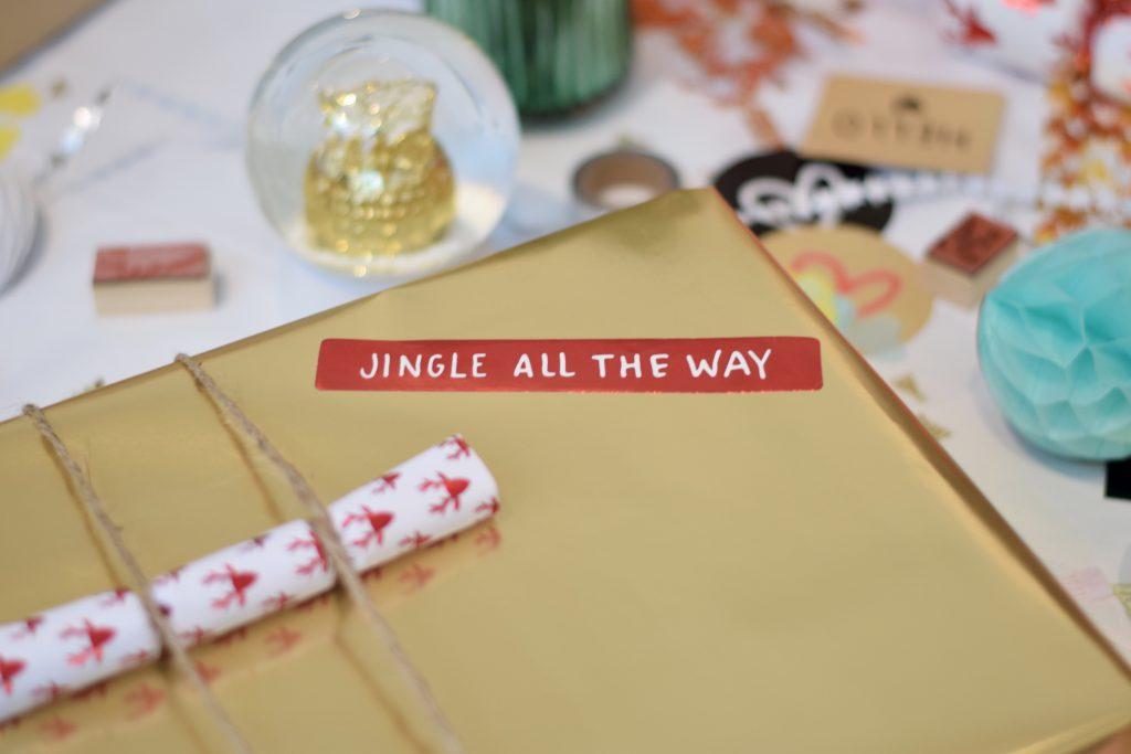 cadeau-inpakken-geschenk-hema-clo-clo-workshop15