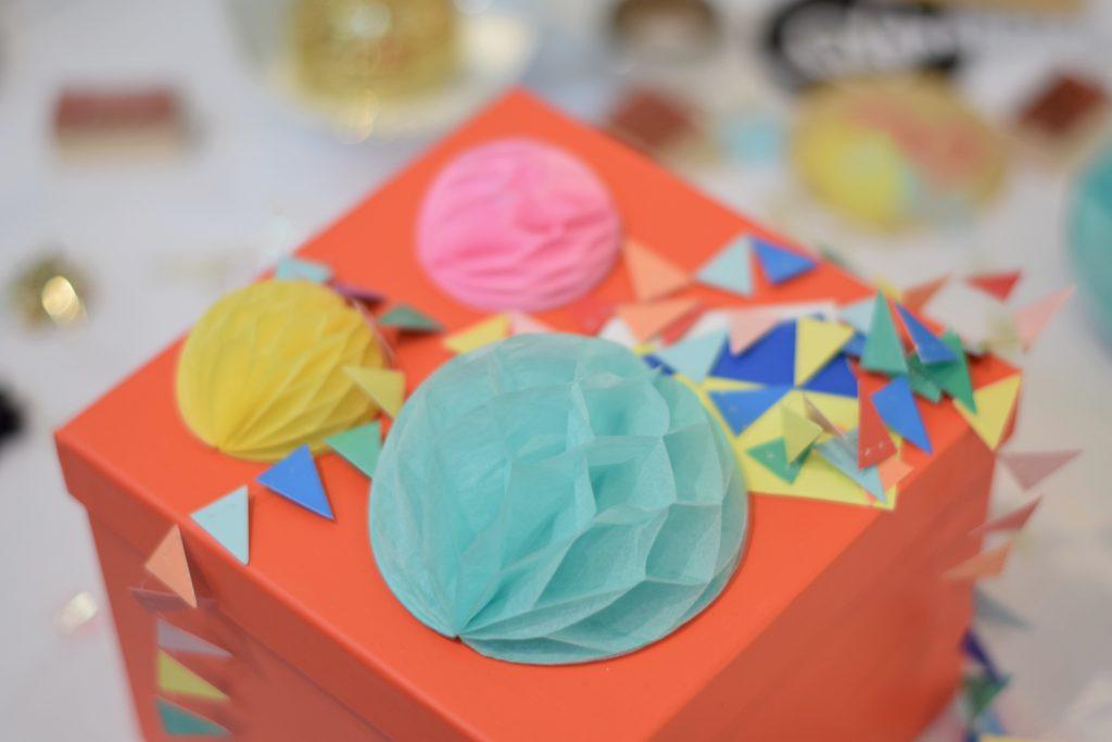 cadeau-inpakken-geschenk-hema-clo-clo-workshop16