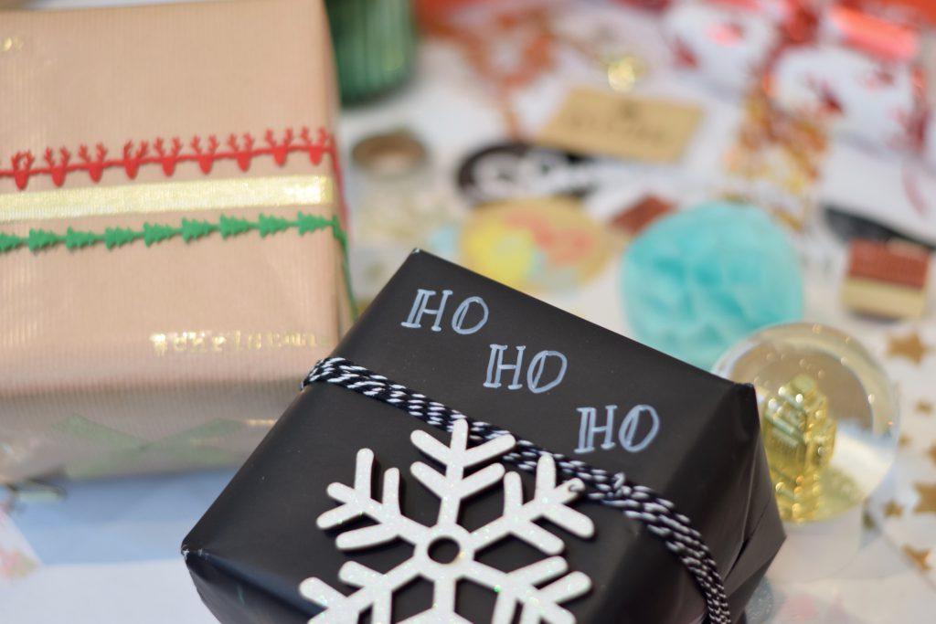 cadeau-inpakken-geschenk-hema-clo-clo-workshop17