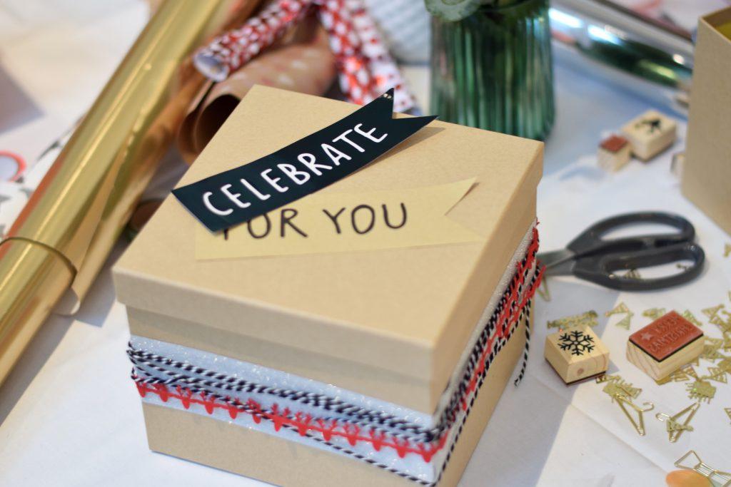 cadeau-inpakken-geschenk-hema-clo-clo-workshop2