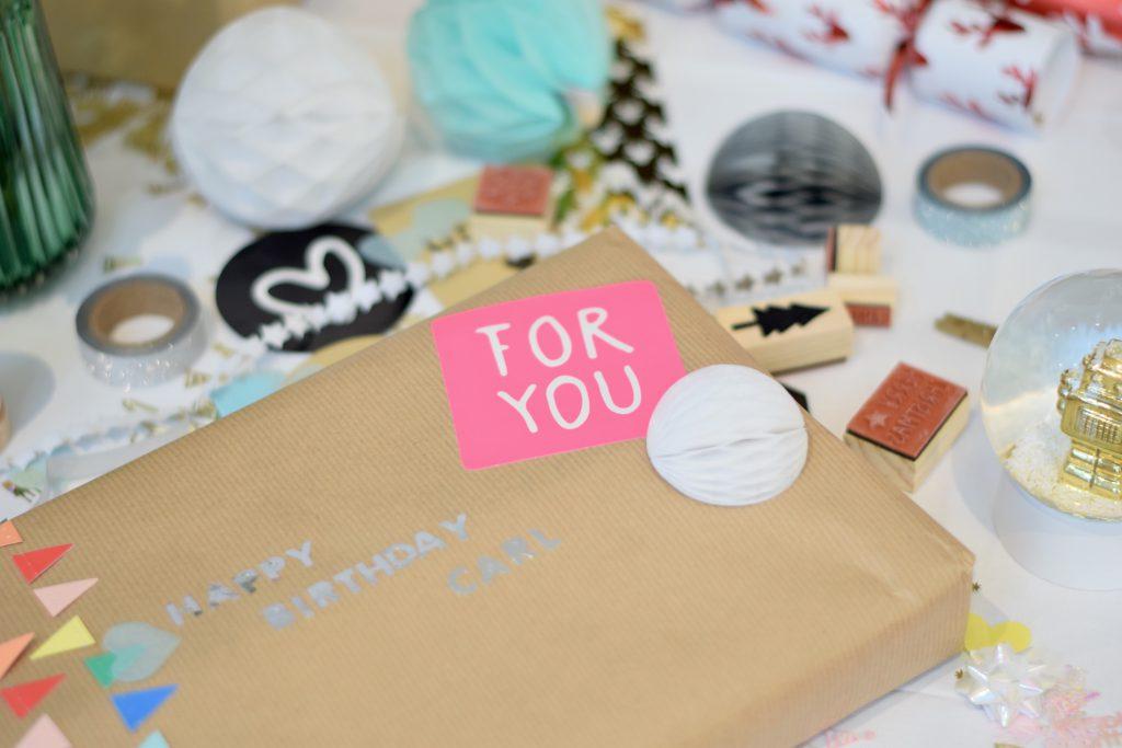 cadeau-inpakken-geschenk-hema-clo-clo-workshop3