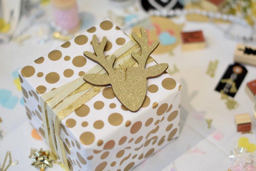cadeau-inpakken-geschenk-hema-clo-clo-workshop4