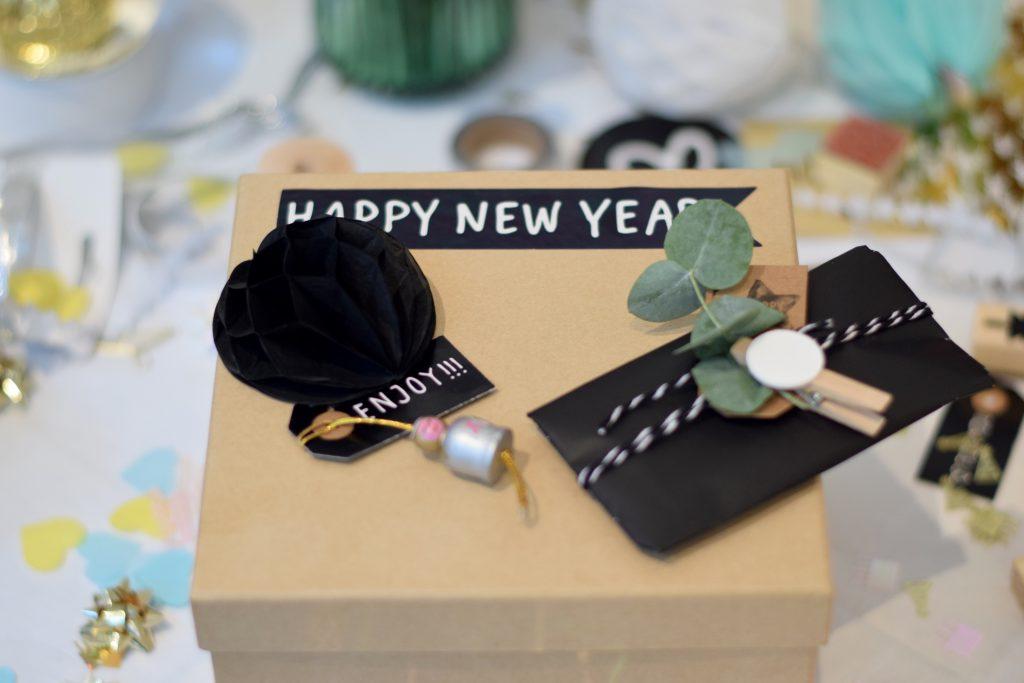 cadeau-inpakken-geschenk-hema-clo-clo-workshop5