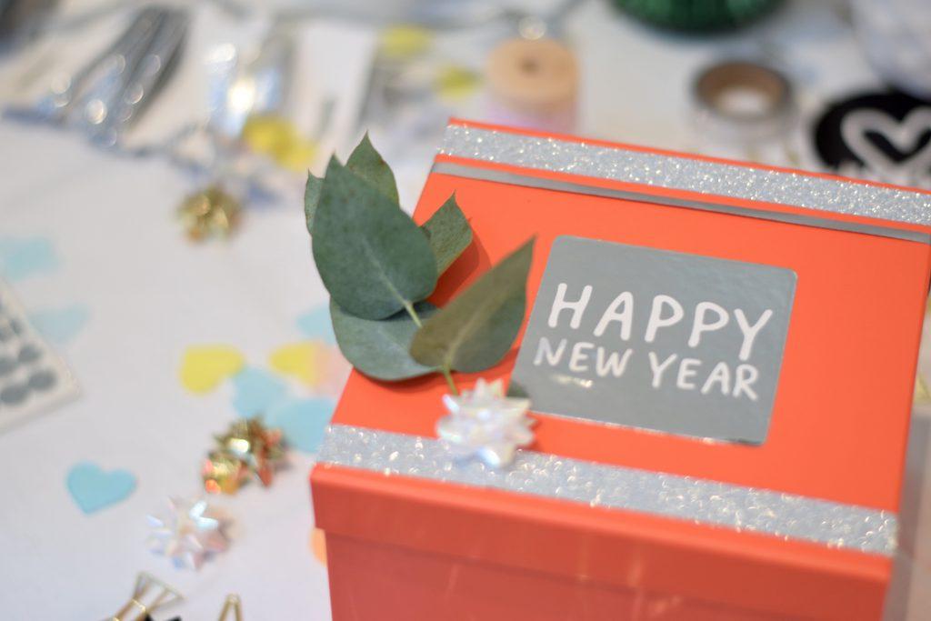 cadeau-inpakken-geschenk-hema-clo-clo-workshop6