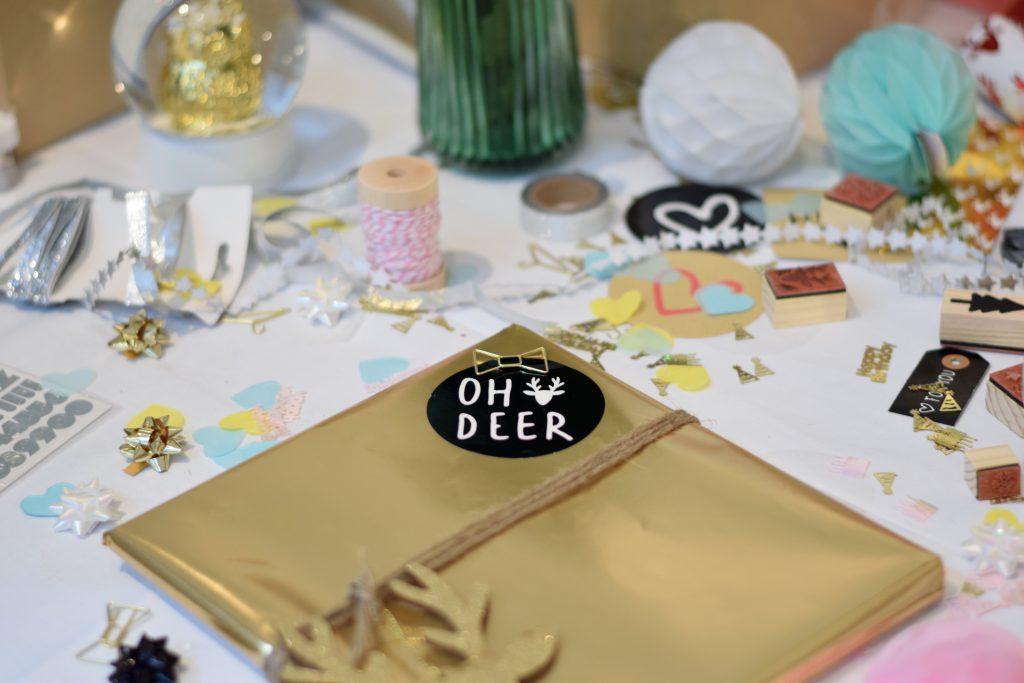 cadeau-inpakken-geschenk-hema-clo-clo-workshop7