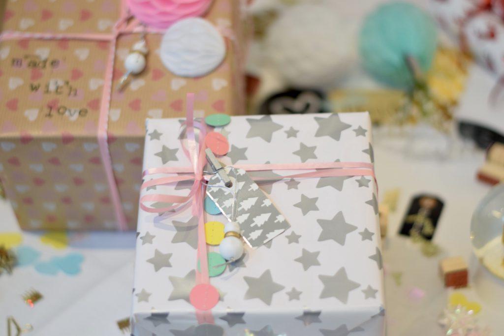 cadeau-inpakken-geschenk-hema-clo-clo-workshop8