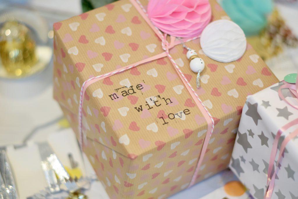 cadeau-inpakken-geschenk-hema-clo-clo-workshop9
