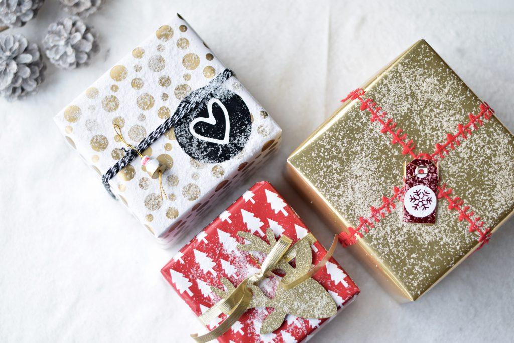 cadeau-inpakken-geschenk-hema-classic1