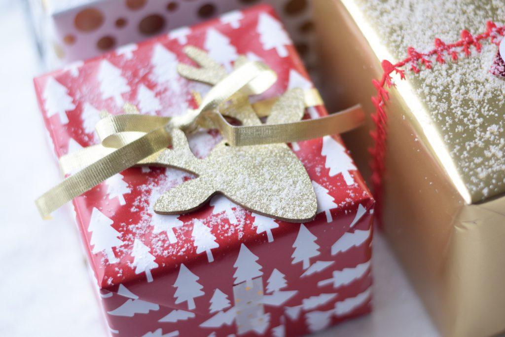 cadeau-inpakken-geschenk-hema-classic2
