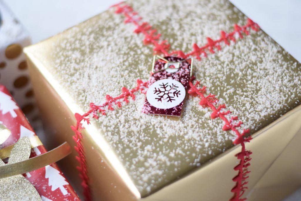 cadeau-inpakken-geschenk-hema-classic3
