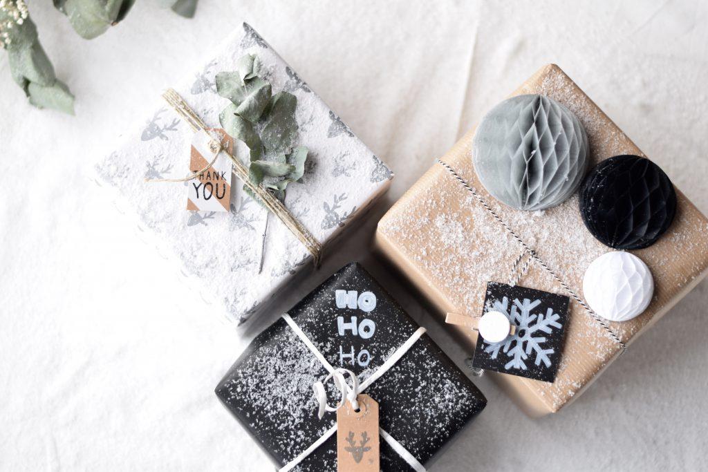 cadeau-inpakken-geschenk-hema-naturel1