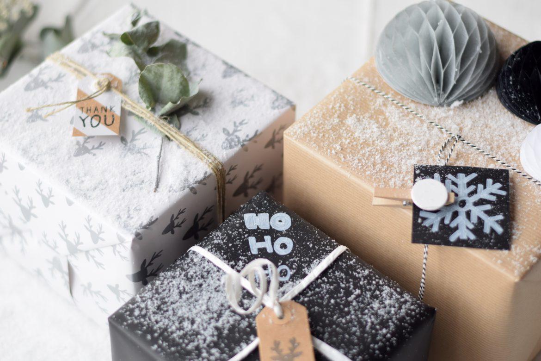 cadeau-inpakken-geschenk-hema-naturel2