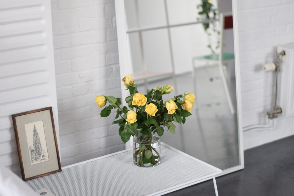 interieur-bloemen-ellen-kegels
