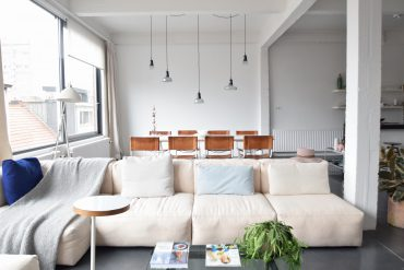 interieur-living-ellen-kegels