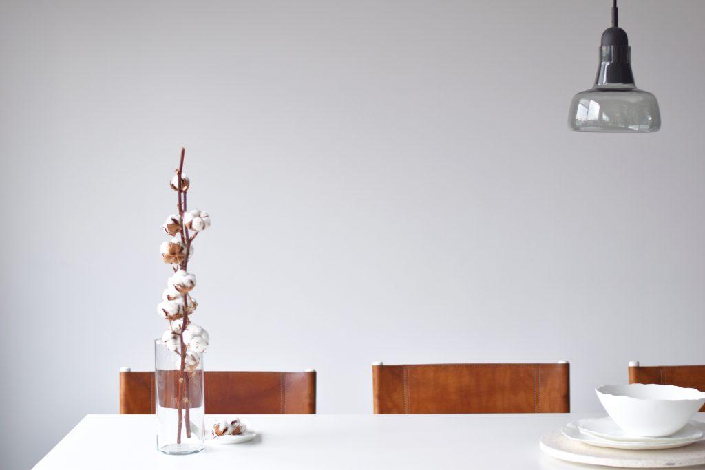 interieur-scandinavisch-ellen-kegels