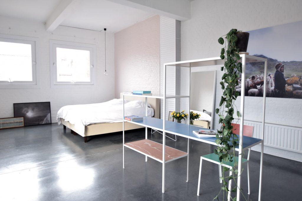 interieur-slaapkamer-ellen-kegels