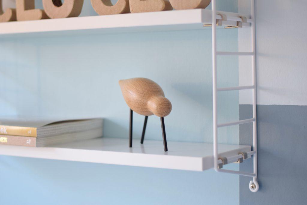 interieur-bureau-livingdesign