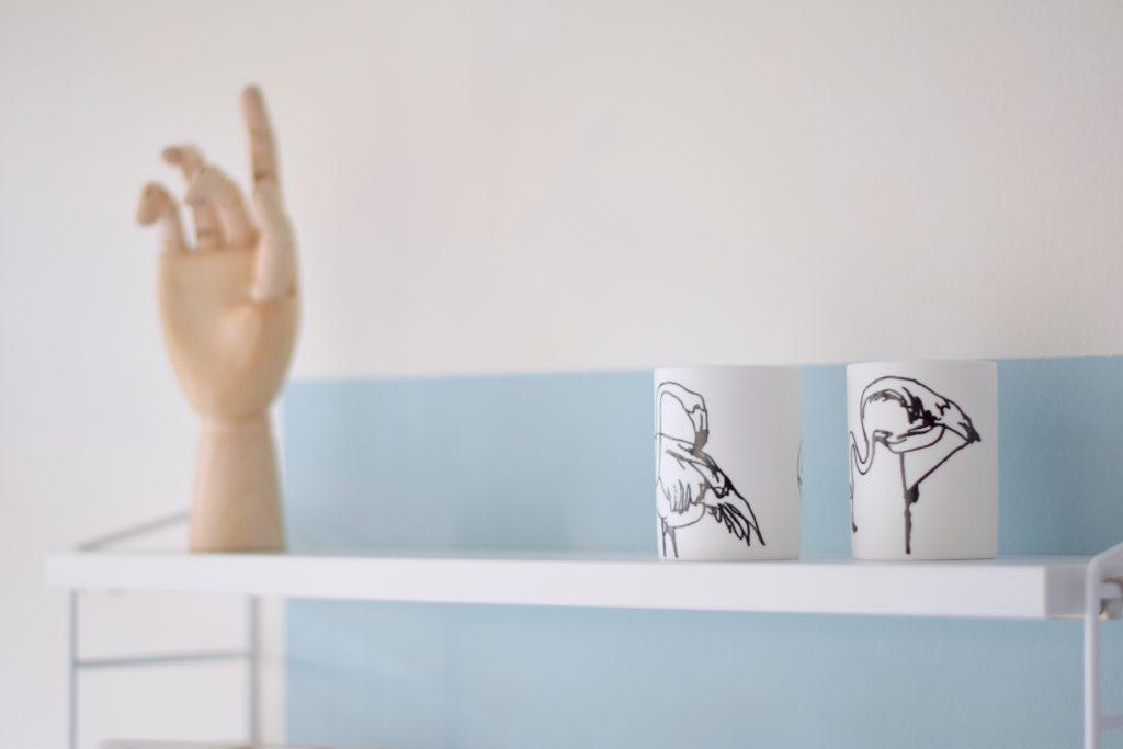 interieur-werkplek-livingdesign