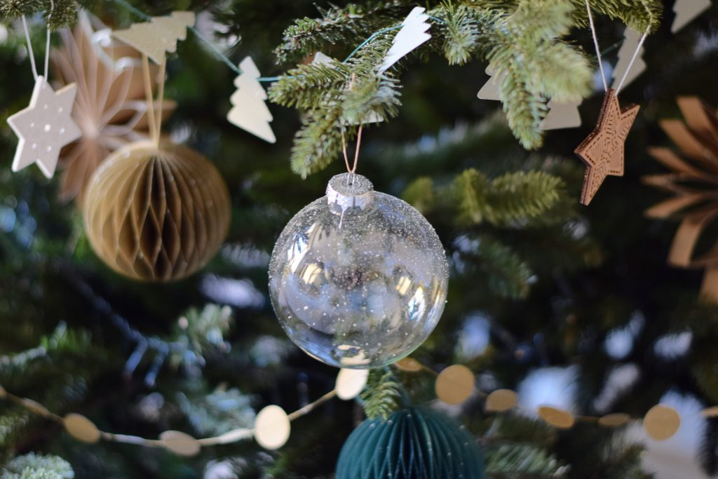 kerstballen-glas-dille-kamille