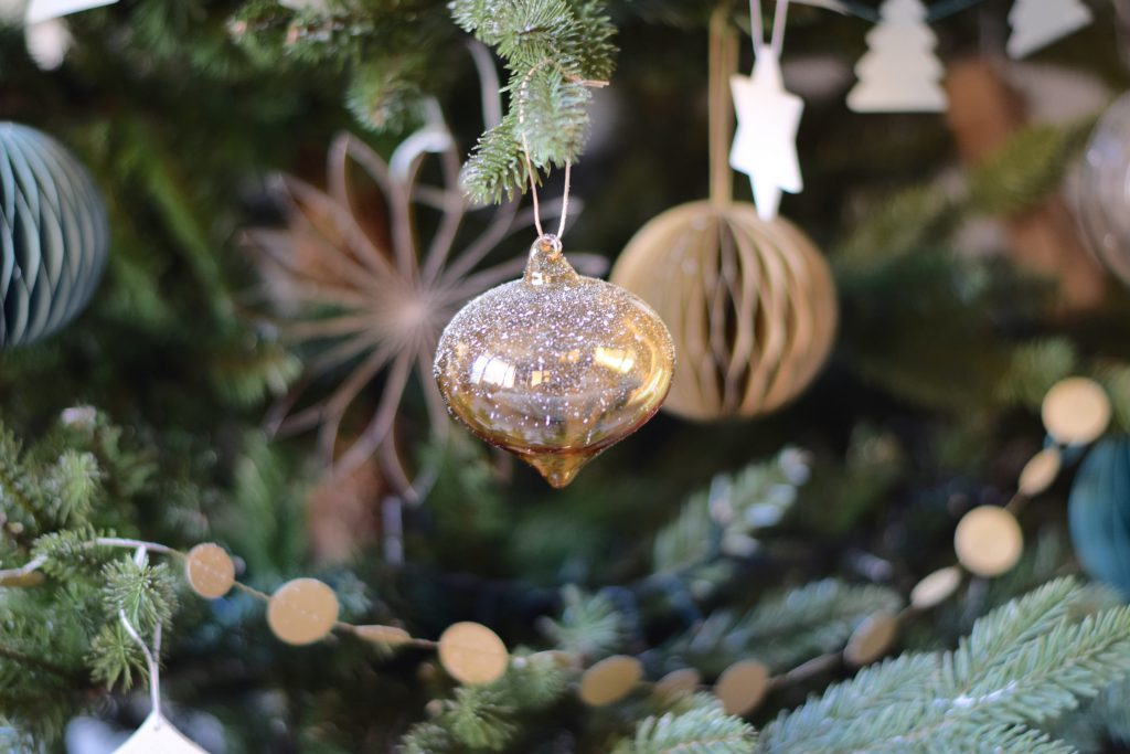kerstboom-bruin-glas-dille-kamille